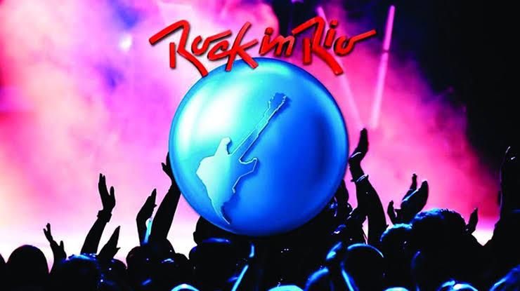 Rock in Rio anuncia Camila Cabello e banda Bastille no palco mundo em 2022